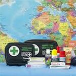 traverse-city-travel-medical-consultation-thumb